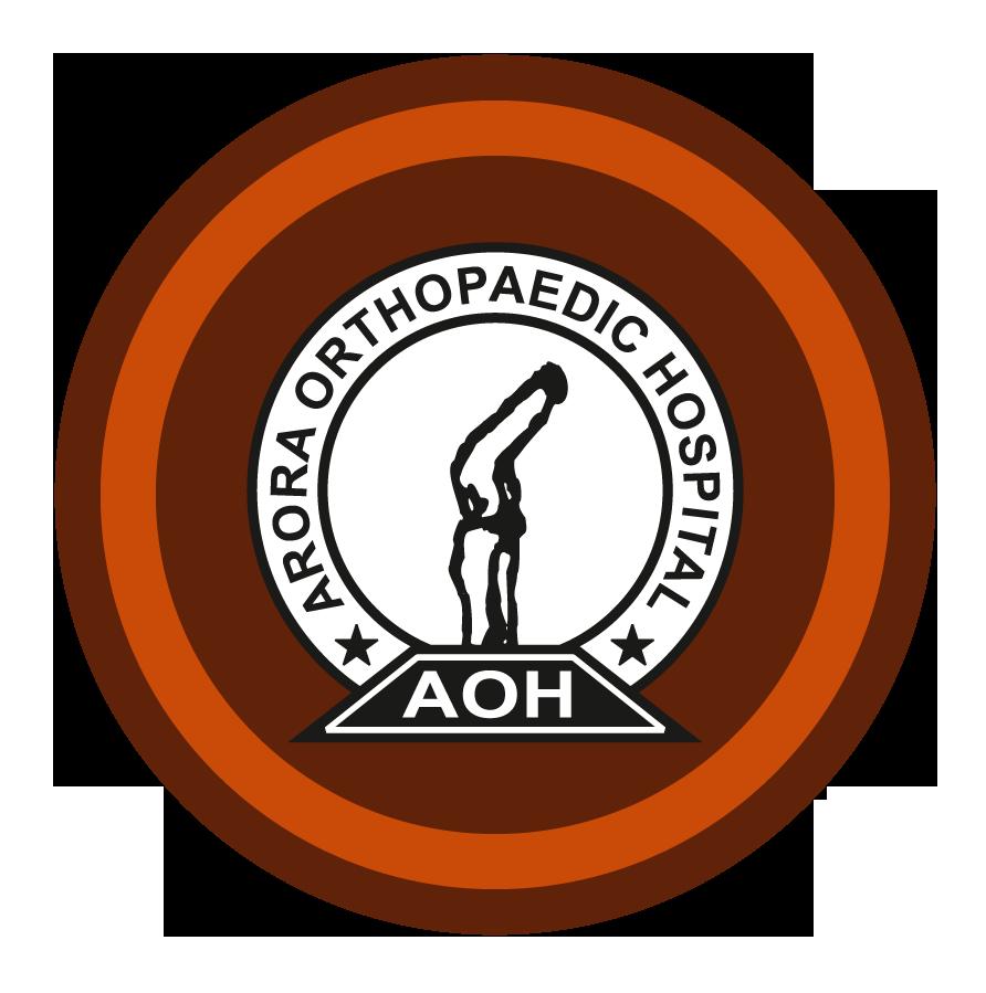 Arora Orthopaedic Hospital